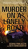 Murder on a Lonely Road