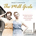 The Mill Girls | Tracy Johnson