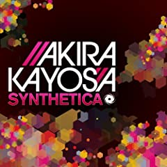 Synthetica Continuous Mix