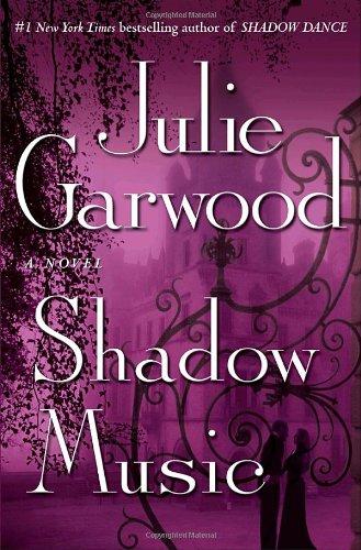 Image of Shadow Music: A Novel