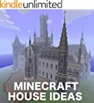 Top 15 EPIC Minecraft Building Ideas...