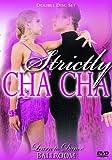 echange, troc Strictly Cha Cha Cha [Import anglais]