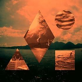Rather Be Remixes Pt. 2