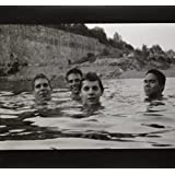 Spiderland (Remastered) [CD + DVD + MP3]