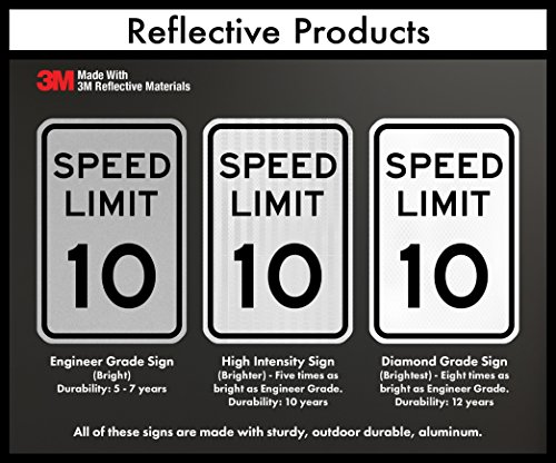 reflective aviators  grade reflective