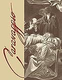 Caravaggio 1 La Tavolozza e la Spada Artist Edition Limited