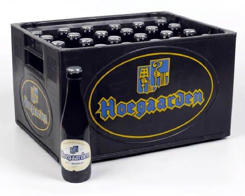 original-belgisches-bier-hoegaarden-kasten-weiss-24-x-25-cl