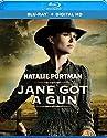 Jane Got A Gun [Blu-Ray] <br>$416.00