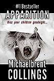 Apparition (English Edition)