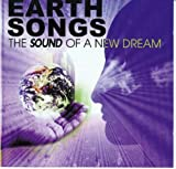 echange, troc Eternal Sound Orchestra - Earth Songs