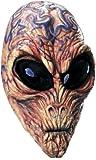 Zemok Deluxe GITD Mask