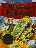 Nel Regno della Fantasia