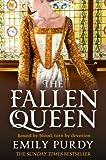 The Fallen Queen
