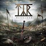 Ragnarok by TYR (2006-10-10)