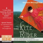 The Kite Rider | Geraldine McCaughrean