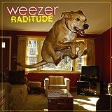 Raditude ~ Weezer