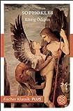K�nig �dipus: Trag�die (Fischer Klassik PLUS) (German Edition)