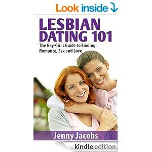 Lesbian dating 101