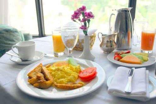 Breakfast - 30