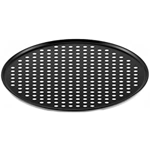 Breville BOV800PC13 13-Inch Pizza Crisper for use with the BOV800XL Smart Oven by Breville