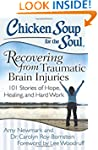 Chicken Soup for the Soul: Recovering...