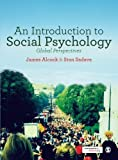 img - for An Introduction to Social Psychology: Global Perspectives by James Alcock (2014-08-26) book / textbook / text book