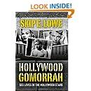 Hollywood Gomorrah