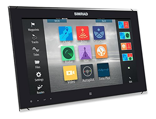 Simrad-000-11261-001-MO16-P-Widescreen-HD-Monitor-Non-Touch