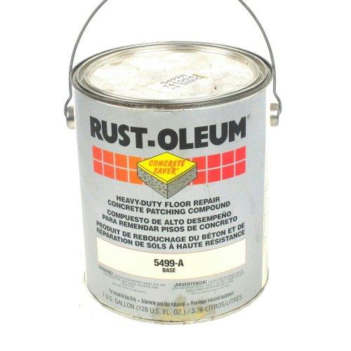 rust-oleum-5499-system-concrete-patching-compound-5499a
