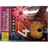 Everyday Mathematics, Grade 4, Vol. 1, Teacher's Lesson Guide, Common Core State Standards