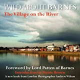 Andrew Wilson Wild About Barnes: The Village on the River