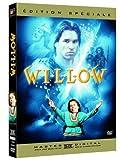 echange, troc Willow + incluse : une pochette cadeau