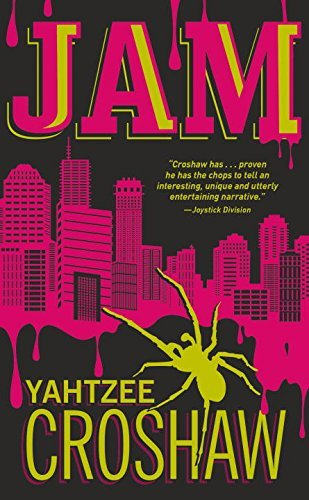 jam-by-yahtzee-croshaw-2012-10-23