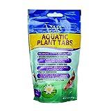 API Pondcare Plant Food Tablets