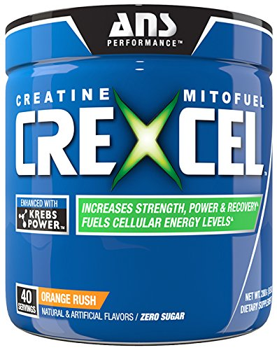 crexcel-orange-rush-280g-by-ans-performance-mm