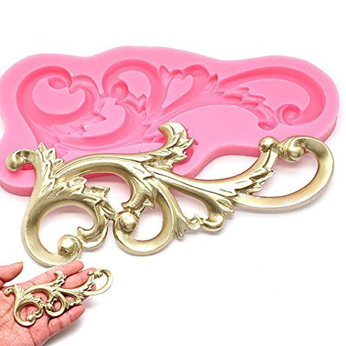 anyana-wedding-vintage-relief-flourish-silicone-cake-mold-sugarcraft-fondant-cake-decorating-tools-c