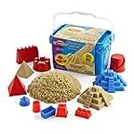 Motion Sand� Castle Bucket Playset