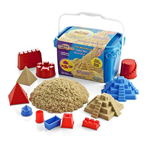 motion-sandr-castle-bucket-playset