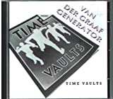 Time Vaults by Van Der Graaf Generator