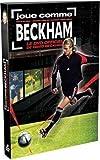 Joue comme Beckham - Édition 2 DVD