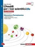 L'Amaldi per i licei scientifici.blu. Con espansione online. Per le Scuole superiori