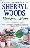 Flowers on Main (A Chesapeake Shores Novel)