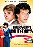 Bosom Buddies - The Second Season