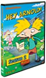 Hey Arnold! Season Two, Part 2