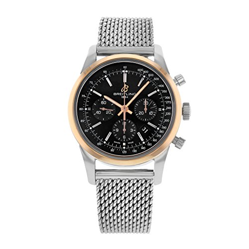 breitling-mens-43mm-black-steel-bracelet-case-automatic-watch-ub015212-bc74