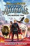 Spirit Animals: Fall of the Beasts Bo...