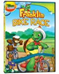 Franklin  Bike Race (Bilingual)