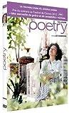 echange, troc Poetry