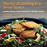 Hope Korenstein The Two-Pan, One-Pot Cookbook: A Guide to Cooking Great Meals Quickly, in Any Kitchen, and on Any Budget