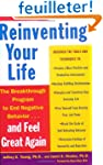 Reinventing Your Life: The Breakthoug...